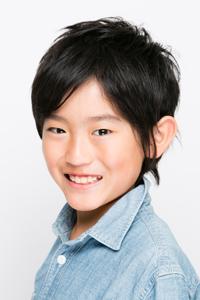 ジュニアモデル(中学生モデル・高校生モデル)/プロフィール/BONAPRO